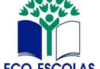 logo_ecoescolas