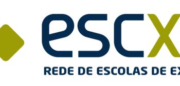 logo_escxel