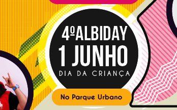 Albiday 2