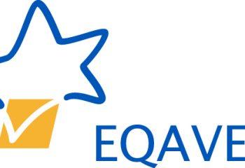 eqavet_logo