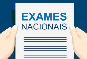 Exames nacionais2