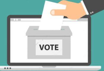 Vote no eco-código